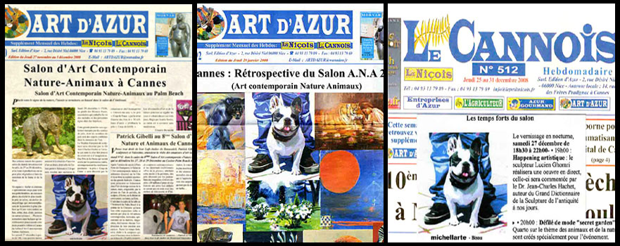articles_journal_art-azur