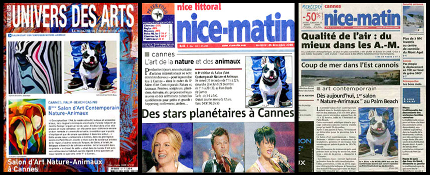 article_magazine_univers-des-arts